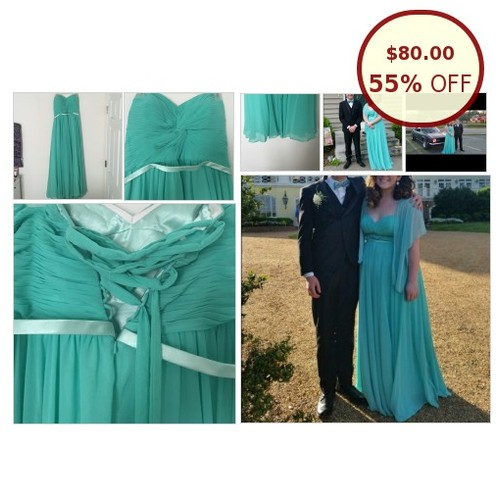 Mint Green Ballgown @ghostofclifford https://www.SharePicVideo.com/?ref=PostPicVideoToTwitter-ghostofclifford #socialselling #PromoteStore #PictureVideo @SharePicVideo