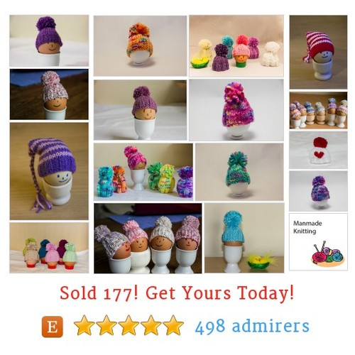 Egg Cosies Etsy shop #etsy @kevin1877uk  #etsy #PromoteEtsy #PictureVideo @SharePicVideo
