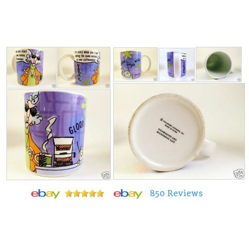 "Maxine Coffee #Mug ""Scary when making the same noises coffeemaker"" Cup Hallmark #Hallmark  #etsy #PromoteEbay #PictureVideo @SharePicVideo"