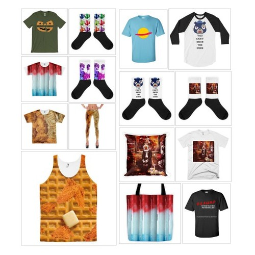 Products @nestabestabeats  #shopify #PromoteStore #PictureVideo @SharePicVideo