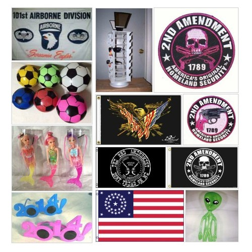 Products @sparkledogkin  #shopify #PromoteStore #PictureVideo @SharePicVideo