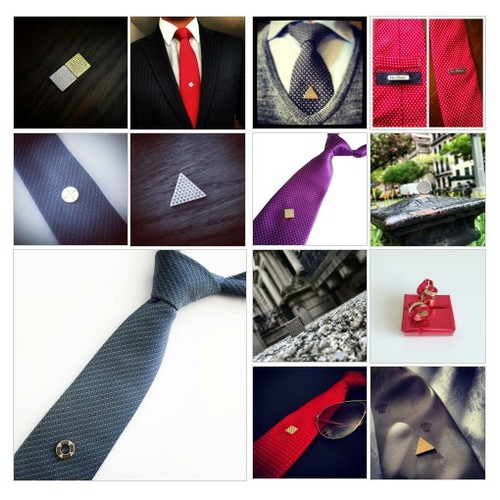 For ties @tiemags #shopify  #socialselling #PromoteStore #PictureVideo @SharePicVideo
