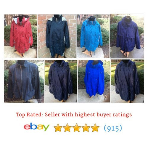Women Jackets & Coats Items in FASHION SHOW RUNWAY store #ebay @clotheshorse10  #ebay #PromoteEbay #PictureVideo @SharePicVideo