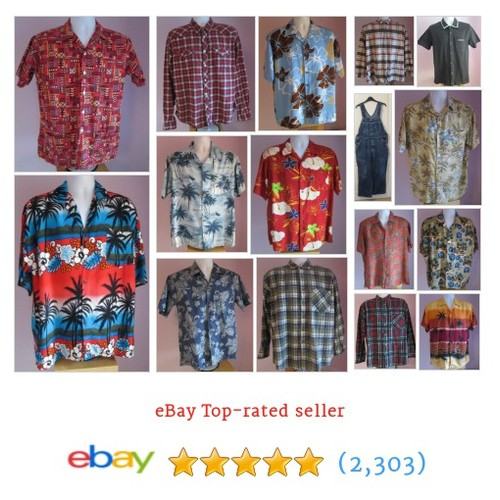 Mens Clothing Items in funkycarrot uk shop . #ebay @funky_carrot https://www.SharePicVideo.com/?ref=PostPicVideoToTwitter-funky_carrot #ebay #PromoteEbay #PictureVideo @SharePicVideo