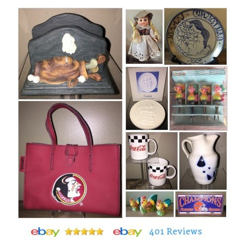 Buy 3, get 1 free (add 4 to cart) from e_babyji Ends June 15 2016 #ebay #PromoteEbay #PictureVideo @SharePicVideo