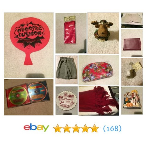 All Categories Items in greatdeals205 store #ebay @boxingbrain  #ebay #PromoteEbay #PictureVideo @SharePicVideo