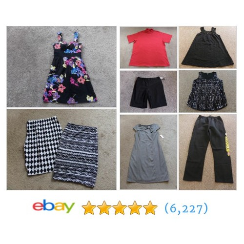 WOMENS Items in 5candycanes store #ebay  #ebay #PromoteEbay #PictureVideo @SharePicVideo