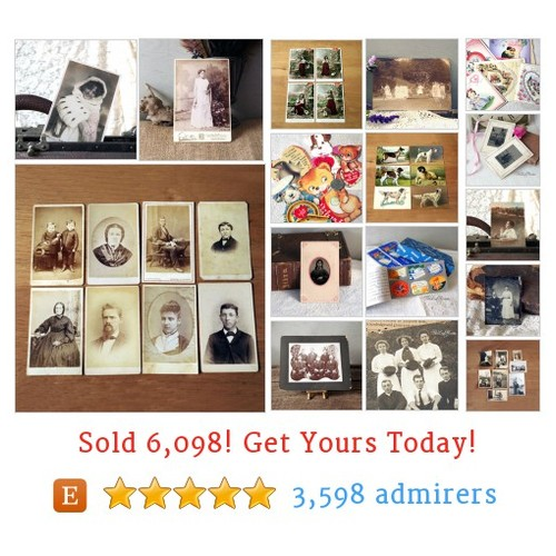 Trunk of Photos & Cards Etsy shop #card #trunkofphoto #etsy @thelostrooms  #etsy #PromoteEtsy #PictureVideo @SharePicVideo