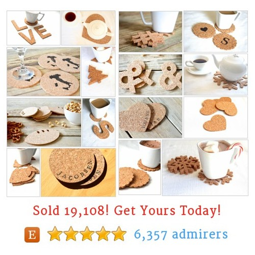 Cork Etsy shop #etsy @pltmarket  #etsy #PromoteEtsy #PictureVideo @SharePicVideo