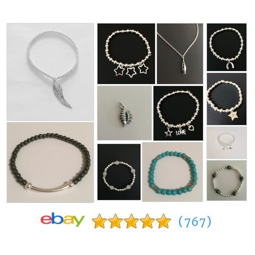 All Categories Items in Loved+by+Venus shop on eBay. #allcategory #ebay @venustiaras  #ebay #PromoteEbay #PictureVideo @SharePicVideo