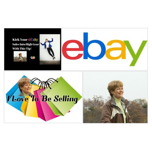 Kick Your #eBay Sales Into High Gear With This Tip! - #YouTube #socialselling #PromoteStore #PictureVideo @SharePicVideo