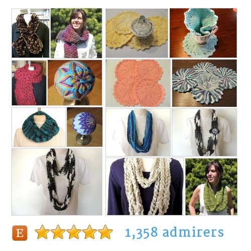 JennifersStitchWorks Etsy shop @jnfrsmith1  #etsy #PromoteEtsy #PictureVideo @SharePicVideo