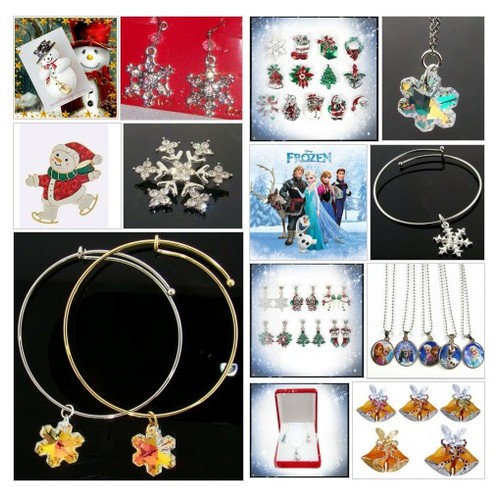 Christmas / Holiday @SilverMBJewelry https://SharePicVideo.com?ref=PostVideoToTwitter-SilverMBJewelry #shopify #PromoteStore #PictureVideo @SharePicVideo