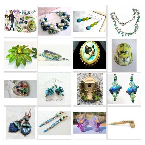 Character - Intelligence - Strength - Style That Makes Beauty #integritytt #EtsySpecialT #TintegrityT #polyvoreset #socialselling #PromoteStore #PictureVideo @SharePicVideo