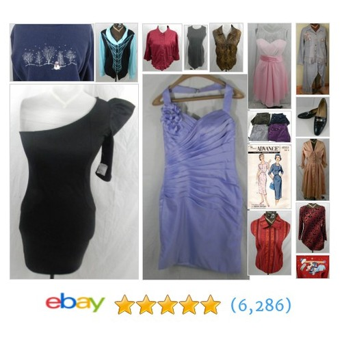 Women's Clothes Items in Theo's Thrifty Treasures store #ebay @mbmort  #ebay #PromoteEbay #PictureVideo @SharePicVideo
