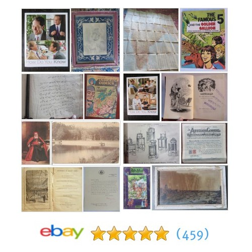 PAPER Items in indian antique shop store #ebay @goyal_mgoyal https://www.SharePicVideo.com/?ref=PostPicVideoToTwitter-goyal_mgoyal #ebay #PromoteEbay #PictureVideo @SharePicVideo