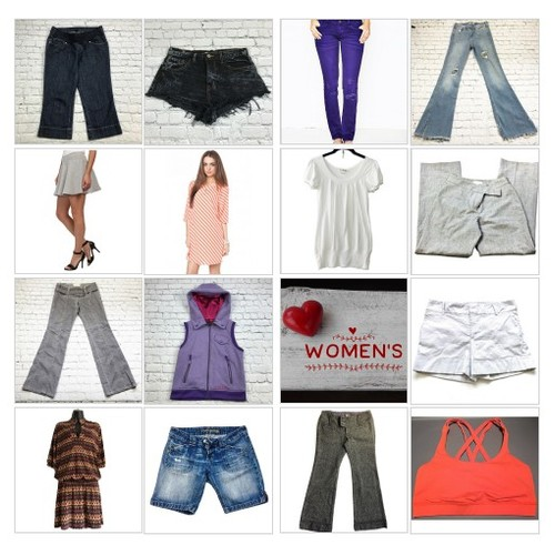 Anna's Closet @ajstreasure https://www.SharePicVideo.com/?ref=PostPicVideoToTwitter-ajstreasure #socialselling #PromoteStore #PictureVideo @SharePicVideo