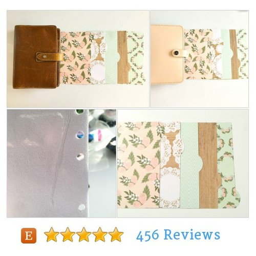 Personal Planner Dividers: Florals and #etsy @anitaanglin  #etsy #PromoteEtsy #PictureVideo @SharePicVideo