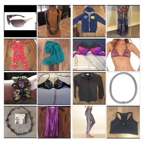 Lisa's Closet @lisaries5 https://www.SharePicVideo.com/?ref=PostPicVideoToTwitter-lisaries5 #socialselling #PromoteStore #PictureVideo @SharePicVideo
