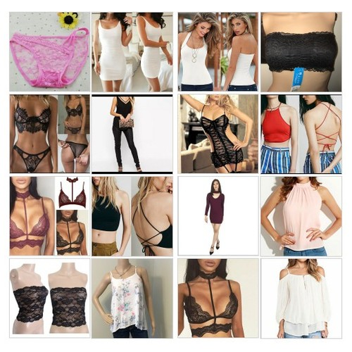 Kelly's Closet @kellywilhelm3 https://www.SharePicVideo.com/?ref=PostPicVideoToTwitter-kellywilhelm3 #socialselling #PromoteStore #PictureVideo @SharePicVideo