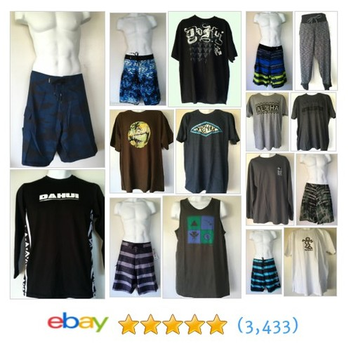 Sports Surf Shop Great deals from Hawaii Picks #ebay @hawaiipicks05  #ebay #PromoteEbay #PictureVideo @SharePicVideo