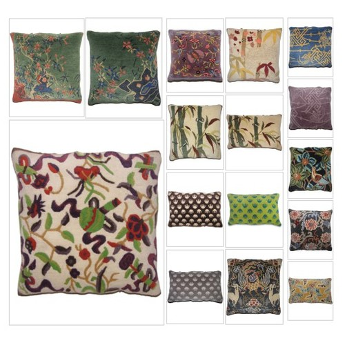 Decorative Pillows @handmade4v  #socialselling #PromoteStore #PictureVideo @SharePicVideo