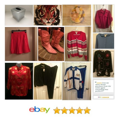 Items in sassysandy43 store on eBay! @horses4334 #ebay #PromoteEbay #PictureVideo @SharePicVideo