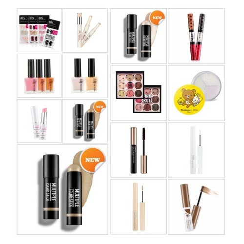 Makeup @KollectionK #shopify  #socialselling #PromoteStore #PictureVideo @SharePicVideo
