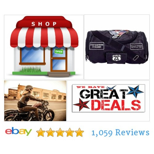 Leather #Motorcycle Storage Gear Barrel Sissy Bar Luggage #Biker Saddle Flag Bag  #etsy #PromoteEbay #PictureVideo @SharePicVideo