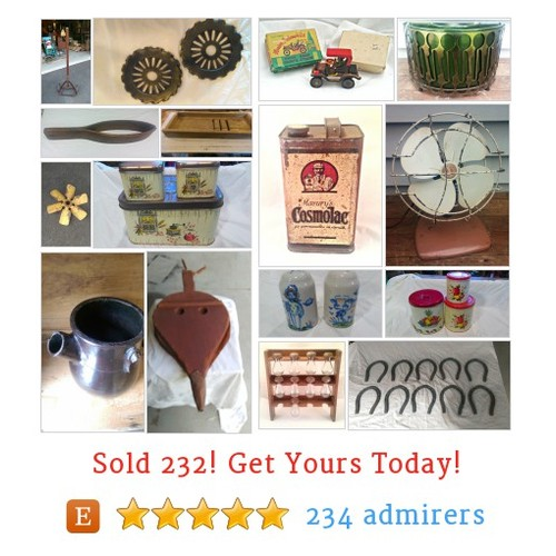 Antiques Etsy shop #antique #etsy @vermont_picker  #etsy #PromoteEtsy #PictureVideo @SharePicVideo