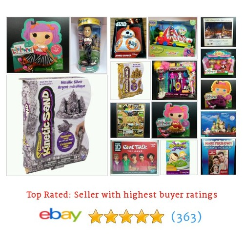Toys Games Dolls and Plush Items in Auries Attic store #ebay @auriesdesigns  #ebay #PromoteEbay #PictureVideo @SharePicVideo