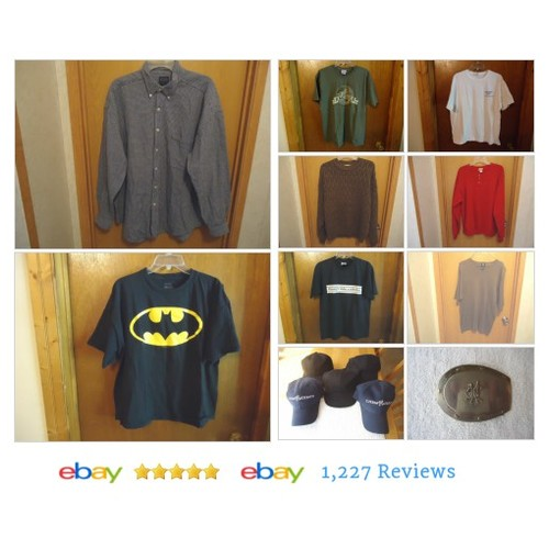 Always Free Shipping At Foster Web Store ! #Mans #BoysClothing #ebay #PromoteEbay #PictureVideo @SharePicVideo