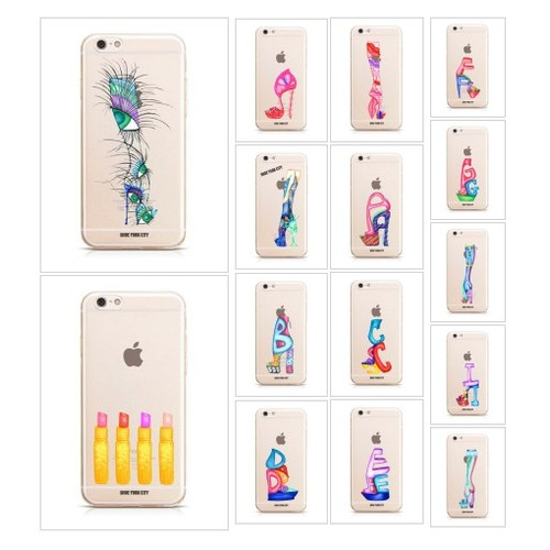 Cellphone Outfits @shoeyorkcitynyc  #shopify #PromoteStore #PictureVideo @SharePicVideo
