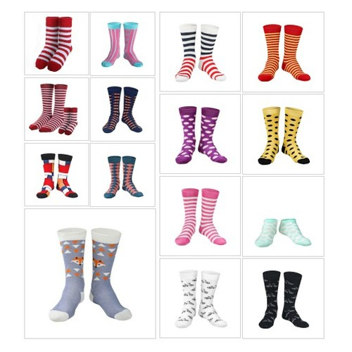 Products @sexysockssa  #socialselling #PromoteStore #PictureVideo @SharePicVideo
