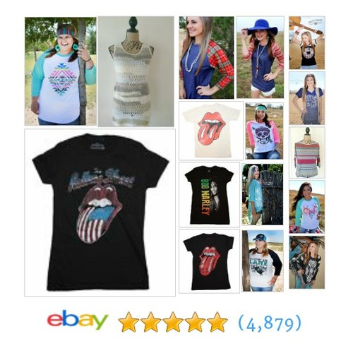 Women's Clothing Great deals from Sole Panache Boutique #ebay @solepanachebtq  #ebay #PromoteEbay #PictureVideo @SharePicVideo