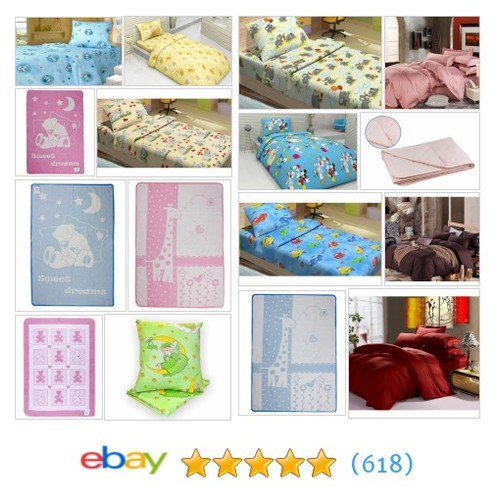 BEDDING SETS Items in Lady_Viktorija store #ebay @lamodajewelry  #ebay #PromoteEbay #PictureVideo @SharePicVideo