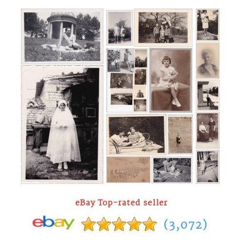 Vintage Photographs & RPPCs Items in foxandfablevintage store ! #ebay @foxfablevintage  #ebay #PromoteEbay #PictureVideo @SharePicVideo