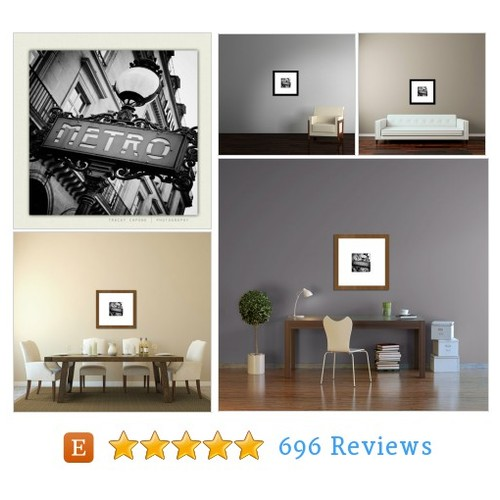 Photography - Black and White, Wall Decor, #etsy @tcaponephoto  #etsy #PromoteEtsy #PictureVideo @SharePicVideo
