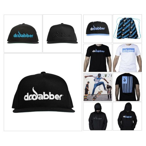 Apparel @drdabber #shopify  #socialselling #PromoteStore #PictureVideo @SharePicVideo