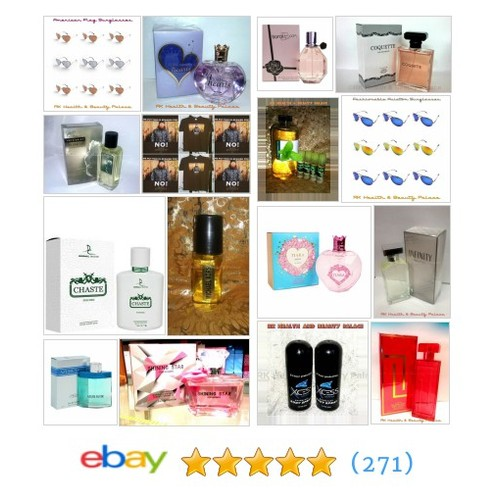 All Categories Items in RK Health and Beauty Palace store #ebay @rkhealthbeautyp  #ebay #PromoteEbay #PictureVideo @SharePicVideo