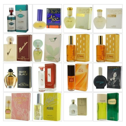 Women's Cologne #shopify @top_d_fragrance  #socialselling #PromoteStore #PictureVideo @SharePicVideo