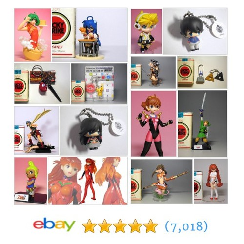 FIGURE eBay: FIGURE #ebay @yellowmagic_ok  #ebay #PromoteEbay #PictureVideo @SharePicVideo