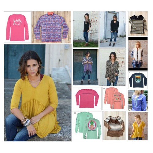 Women's Tops #shopify @vault206  #socialselling #PromoteStore #PictureVideo @SharePicVideo