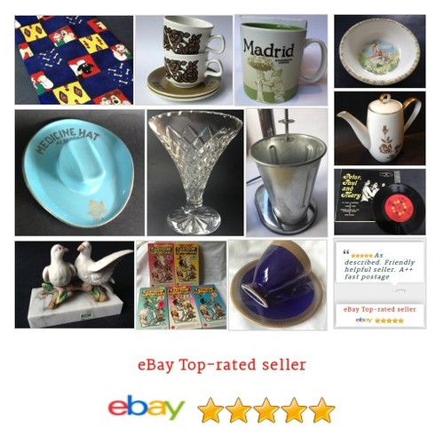Items in JustGottaHaveIt store on eBay! @midler_helen #ebay #PromoteEbay #PictureVideo @SharePicVideo