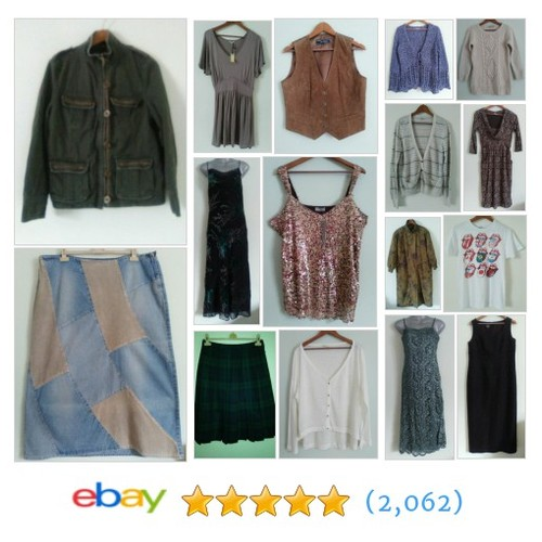 Items in Quality To You Door store on eBay ! #ebay @chelleb09  #ebay #PromoteEbay #PictureVideo @SharePicVideo
