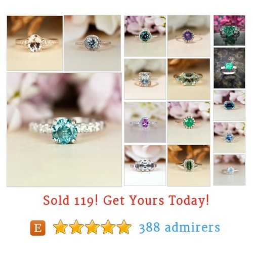 Engagement Rings Etsy shop #etsy @fngdesign https://www.SharePicVideo.com/?ref=PostPicVideoToTwitter-fngdesign #etsy #PromoteEtsy #PictureVideo @SharePicVideo
