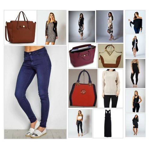 Womens clothing #shopify @missloveclothin  #socialselling #PromoteStore #PictureVideo @SharePicVideo