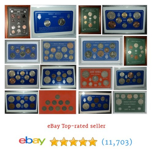 Pre-Decimal Items in Historic Coin and Stamp Set Gifts store ! #ebay @coingifts https://www.SharePicVideo.com/?ref=PostPicVideoToTwitter-coingifts #ebay #PromoteEbay #PictureVideo @SharePicVideo