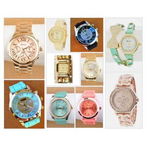 Watches #shopify #PromoteStore #PictureVideo @SharePicVideo