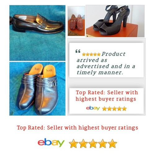 #Shoes Items in Classyis store on eBay! #Shoe #ebay #PromoteEbay #PictureVideo @SharePicVideo
